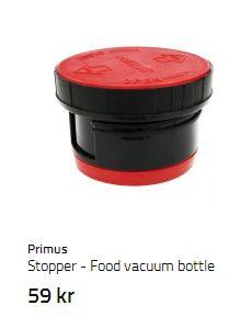 primus stopper