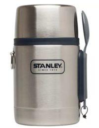 Stanley Food Jar Bäst